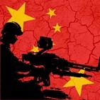 CBP#121 Frontera Roja: la Guerra sino-vietnamita (1979) - China Vietnam Guerra Fría