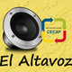 El Altavoz nº 183 (18-04-18)