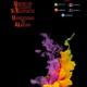 UESX 1x06: Diversidad Sexual