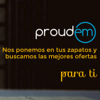 Invitado de la semana: Txus García CEO de Proudem