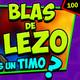 1x139 La historia completa de BLAS de LEZO