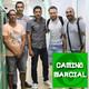 CAMINO MARCIAL nº8 - Invitado: José Carlos Jaramillo (Muay Thai)