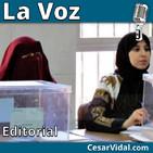 Editorial: El triunfo del clientelismo - 27/05/19