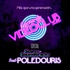 Carne de Videoclub - Episodio 105.5 Especial Basil Poledouris Soundtracks & Scores Vol 17
