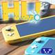 Hey Listen 142: La calidad de Nintendo Switch y sus novedades