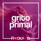 Grito Primal - 01 (2020)