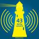 PodcastFaro 43 - DerbiCanario - Tertulia amarilla