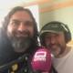 Libros y cuentos en Radio Castilla La Mancha 4jun18