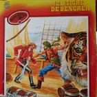 El Tigre de Bengala (1980)