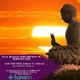 Camino Astral 102 Budismo Zen con el Maestro Taigen