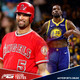 Move Sports 00176 | Pujols sigue haciendo historia, Durant y Warriors gigantes a semifinal y mucho mas.