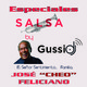 ESPECIALES SALSA CHEO FELICIANO 'EL SEÑOR SENTIMIENTO' by GussiDJ