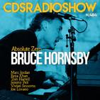 Capítulo 484 'Absolute Zero' el regreso de Bruce Hornsby