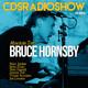 Capítulo 484 'Absolute Zero' el regreso de Bruce Hornsby - Acceso anticipado