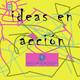 Ideas en Acción. Especial Voluntari@s UAL con 'Secretariado Gitano' y 'A Tiempo'
