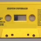 La Cosa más increíble (Colección Cuentos Universales) 1996