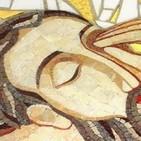 Ecos de la Palabra - 4º Domingo de Cuaresma - Ciclo A
