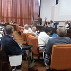 Clausurado en La Habana encuentro regional de economistas
