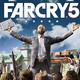 CG64-1 Far Cry 5