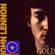 John Lennon - Gold Collection