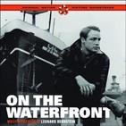 On the Waterfront (Leonard Bernstein,1954)