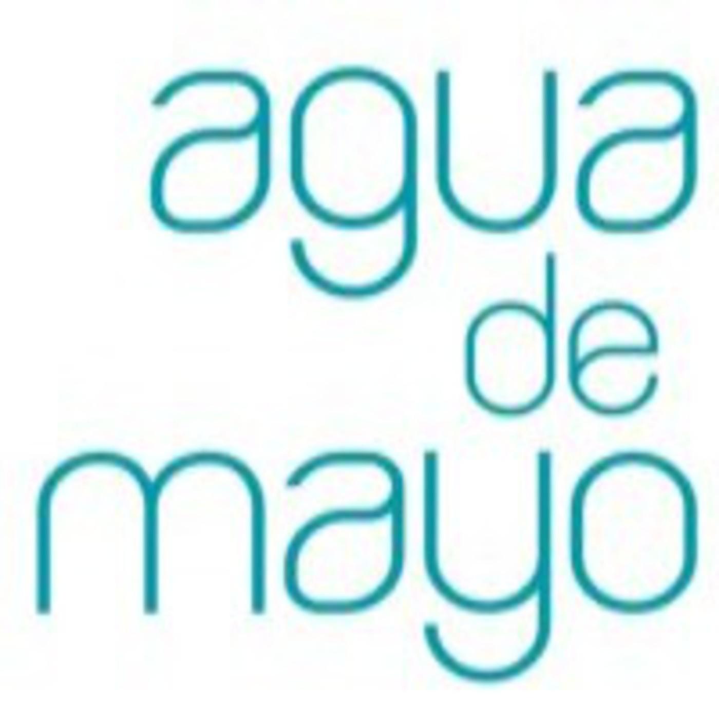 La emisora de radio ONDA HENARES entrevista a AGUA DE MAYO