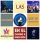 T.I.G.C. Las canciones que se quedaron en el camino a Eurovisión 2019 (2x15)