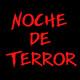 Noche de Terror 02 - ¿Cómo resucitar a tu perro? / Lo más macabro de la infancia