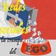 Redes Sociales, la trampa del ego