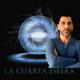 La cuarta esfera - 5x30 - el efecto lucifer