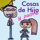 Cosas de Hija y padre 020, Pepa Pig