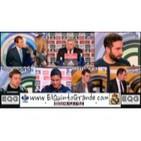 Declaraciones Post- Partido Real Madrid 3-0 Elche- EscuchaLaTele