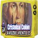 Las mentiras del descubrimiento de américa y Cristobal Colón Version EMA