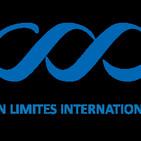 Hector Cervantes - El Sueño - Sin Limites International