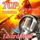Friday Talk Top música alrededor del mundo