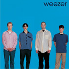 "Radio Insomnia Programa 73 ""Weezer: The Blue Album"""