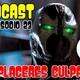 CC PODCAST Rebirth Episodio 23- Placeres Culposos