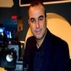 """Mis Enigmas Favoritos 26-12-2013 """"Nuevas noticias sobre la Gran Pirámide de Egipto""""con Jean-Paul Bauval y Robert Bauval"""
