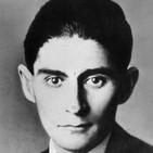 Franz Kafka: la última historia (Documental Canal Historia)