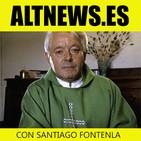 Jaime Larrinaga, el cura expulsado de su parroquia por ETA y único cura con escolta en el País Vasco