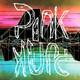 Pink punk - experimentos sociales