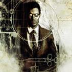 Herbert West, Reanimador, de H.P. Lovecraft (6/6)