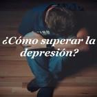 Confidencias del 18/06-1 h. como superar la depresion con la psicologa isabel fuster