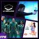 Un CABRÓN Alterado / Cloverfield: Paradox / Trailers Superbowl - Episodio 176 - LC Magazine