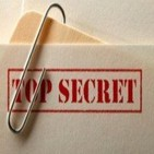 Proyectos Secretos