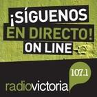 Ajedrez y Radio es... El Rincón del Ajedrez