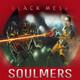 ANÁLISIS: Black Mesa   ¿Mejora lo visto en el Half-Life original?