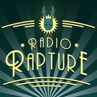 Radio Rapture - 3x08: Playstation VR - Nintendo Switch