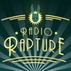 Radio Rapture - 3x08: Playstation VR - Nintendo Switch