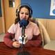 Ent. Julia Rodríguez - Concursante Recantos no Luar
